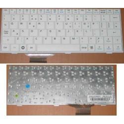 Tastiera Originale Italiana Bianca Asus Eee PC