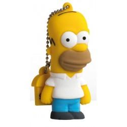 USB 8GB Homer Simpson