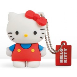 USB 4GB Hello Kitty Classic