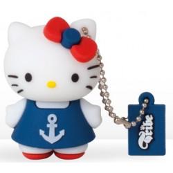 USB 4GB Hello Kitty Sailor