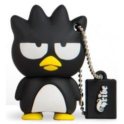 USB 4GB Badtz Maru