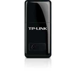 TP-Link SCHEDA 300MBPS USB MINI TP-LINK
