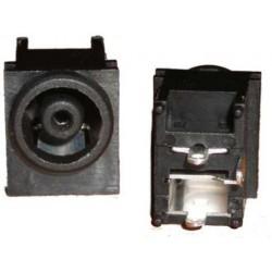 Dc Power Jack Sony PJ036