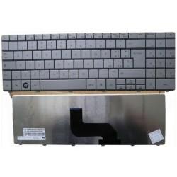 Tastiera Italiana Packard Bell Silver TJ65