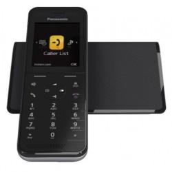 Panasonic Cordless DECT Premium PRW120 con Segreteria