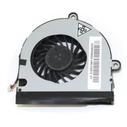 Ventola Fan Acer Aspire 5733