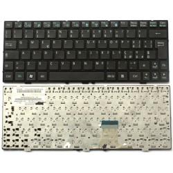 Tastiera Italiana Nera Asus EEE PC 1000HE