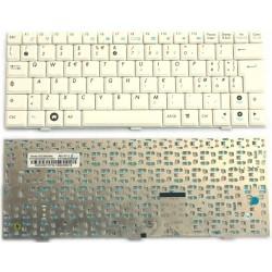 Tastiera italiana bianca Asus EEE PC 904 - 1000 Series
