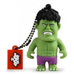 USB 8GB Hulk Man