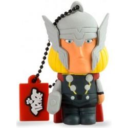 USB 8GB Thor