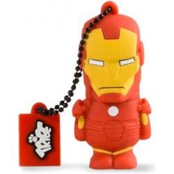 USB 8GB Ironman