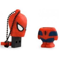 USB 8GB Spiderman