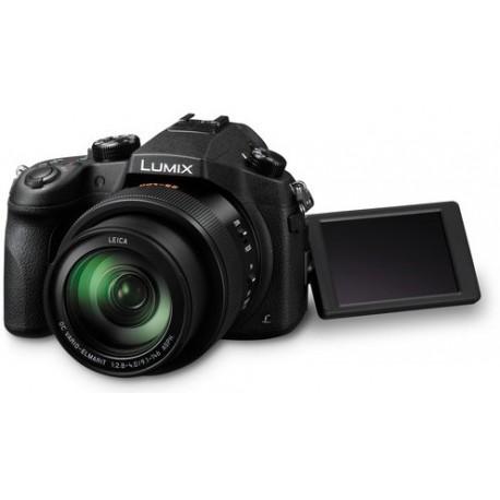 Panasonic Lumix FZ1000 Fotocamera digitale bridge