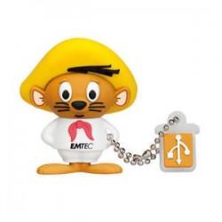 Emtec USB 2.0 4GB Speedy Gonzales