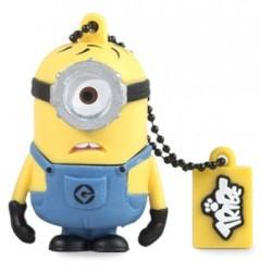USB 8GB Minion - Carl