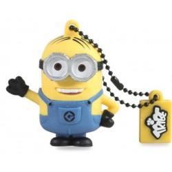 USB 8GB Minion - Dave
