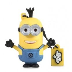 USB 8GB Minion - Tim