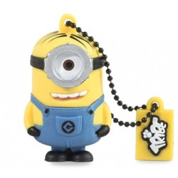 USB 8GB Minion - Stuart