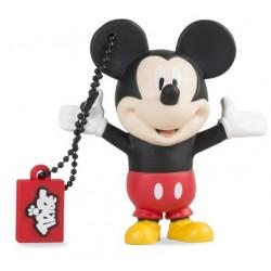 USB 8GB Disney - Topolino