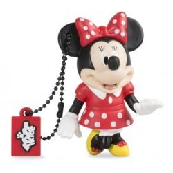 USB 8GB Disney - Minnie
