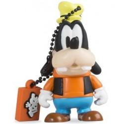 USB 8GB Disney - Pippo