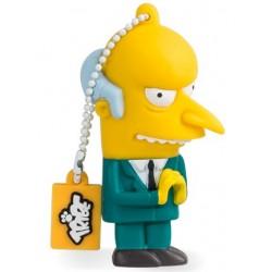USB 8GB Mr. Burns