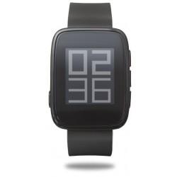 Goclever Chronos Eco Smartwatch