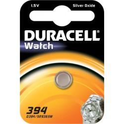 Duracell SR936 - 1,5volt - Blister 1Pz. - Scatola 10 Blister