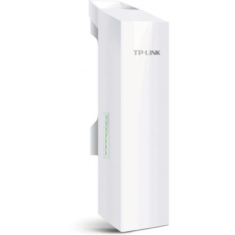 TP-Link ACCESS POINT 300MBPS OUTDOOR UP 9DB