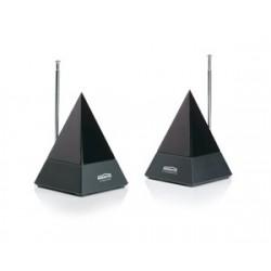 Marmitek Powermid XL - Estensore per telecomando senza fili
