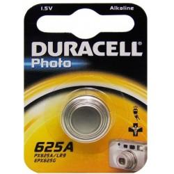 Duracell LR9/625A - 1,5V