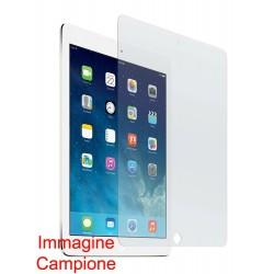 Pellicola in vetro temperato per iPad 2, 3, 4