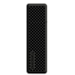 Transcend JetFlash 780 USB 3.0 (Dual Channel) MLC Inside 8GB