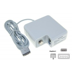 Alimentatore compatibile Macbook 45W 14,85V 3,05A Magsafe 2 MD592Z/A