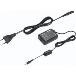 Panasonic DMW-AC8 Adattatore AC
