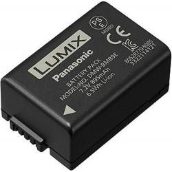 Panasonic Batteria Originale DMW-BMB9E