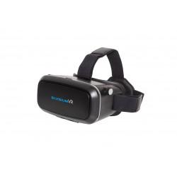 Goclever ELYSIUM VR