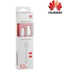 Huawei Cavo AP51 1M con USB Type-C Tipo C per P9 / Lite / Plus