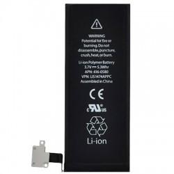 Batteria OEM per IPhone 4S da 1430mah