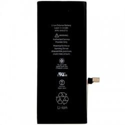 Batteria compatibile ricaricabile da 2915mAh per IPhone 6 Plus