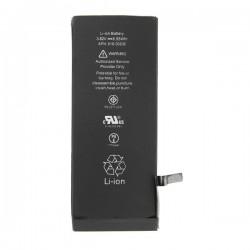 Batteria OEM ricaricabile da 1715 mAh per IPhone 6s