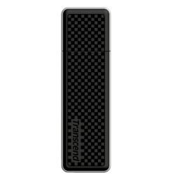 Transcend JetFlash 780 USB 3.0 (Dual Channel) MLC Inside 128GB