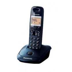 Panasonic Cordless 2511 Blu