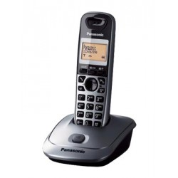Panasonic Cordless 2511 Grigio