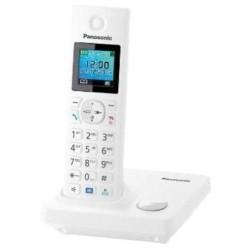 Panasonic Cordless Dect 7851 Bianco