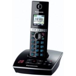 Panasonic Cordless con Segreteria TG8061