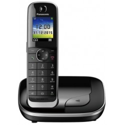 Panasonic Cordless Digitale TGJ310