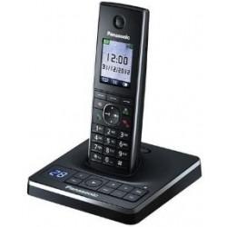 Panasonic Cordless con Segreteria 8561