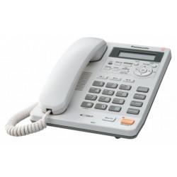 Telefono a Filo Panasonic 620 Bianco