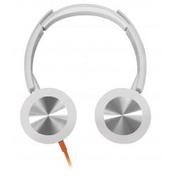 Panasonic Cuffie Stereo RP-HXS400 Viola